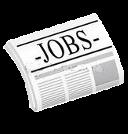 Classified Ads > Jobs