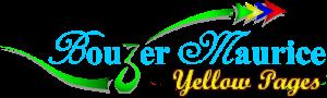 BouzerMaurice Online Directory